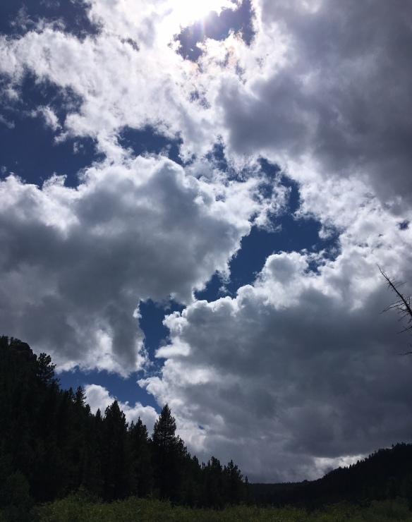 COLO sky 2017